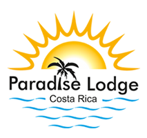 Paradise Lodge Costa Rica